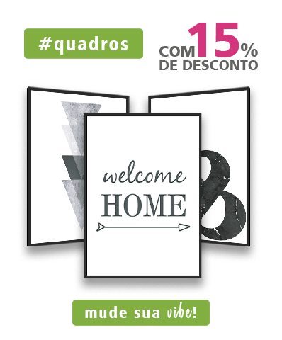 Quadros e Posters